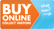 Banner-Click-and-Collect