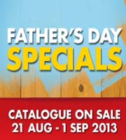 fathers_day_side