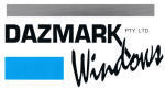 DAZMARK WINDOWS