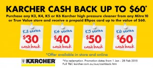 karcher-cash-back_shop