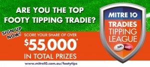 footytipping_banner
